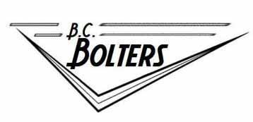 Stovebolters from British Columbia