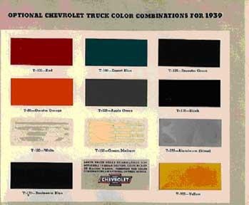 1956 Chevy Truck Paint codes http://pnarlik.girlshopes.com/