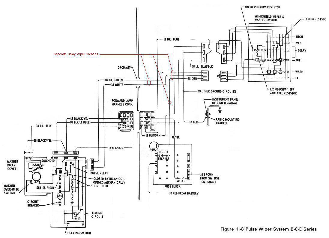 1965 Rambler Clic Wiring Diagram furthermore Wiring Diagram For 2009 Mini Cooper Clubman furthermore Dodge 360 2 Bbl Engine Diagram besides 6a0rk Ford Mustang 1972 Mustang Standard Not Tilt Steering in addition 1999 Lincoln Continental Wiring Diagrams. on 1966 jeep cj5 wiring diagram