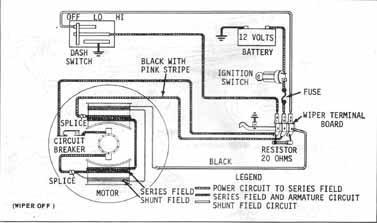 Wiring Diagram Modicon B804 016 further Garage Rcd Wiring Diagram also 13901 besides Index besides Spdt Relay Terminal 87. on wiring diagram for manual changeover switch